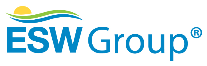 ESW-Group logo